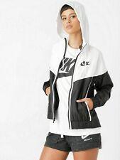 Motear Romance vóleibol  Nike Athletic Apparel for Women for sale   eBay