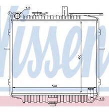 Kühler Wasserkühler Kia Sportage I 2,0 TD 61KW 1997-2003