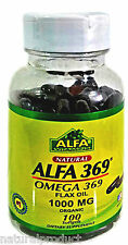 Alfa 3 6 9 ,Omega X,Omega L,Omega 3 XL Anti Inflammatory,Joint Relief Supplement