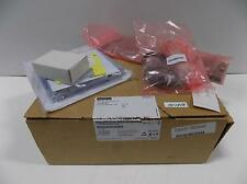 SIEMENS CENTRAL PROCESSING UNIT 6ES7673-6CC40-0YA0 NIB