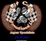 Brit cars (International) LTD