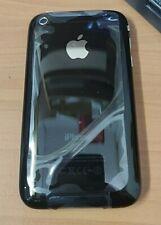 IPHONE 3G 8GB RARE NEW SWAP A1241 NO POWER