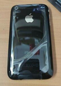 IPHONE 3G 8GB RARE NEW SWAP A1241