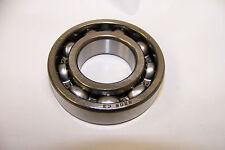 Johnson / Evinrude / Mercury / Yamaha 25-75 / 1800 Crank Main Bearing 010-221-01