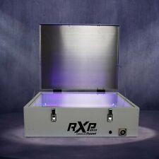 Ryonet Rxp Led Screen Exposure Unit 2024