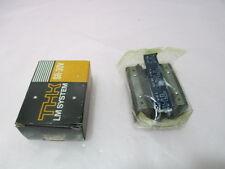 THK Co. LTD, LM System, SR-30V, Linear Motion Guide. 416943