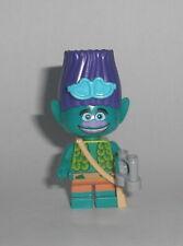 LEGO Trolls - Branch - Figur Minifigur Troll Trolle Pop City Poppy Ballon 41252