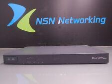 Cisco 2500 2513 Ethernet Token Ring Dual Serial Router