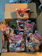 Transformers Classics 24 Item Collection Lot