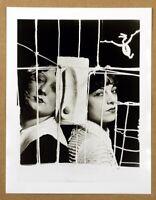 Man Ray Palais de quatre heures... Photographie aus dem Nachlass 1992