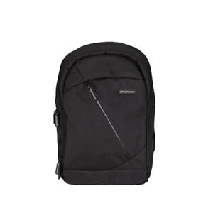 Promaster Impulse DSLR Camera Sling Bag (Black) Small  #7307