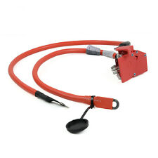 Auto Stabil Batteriekabel Pluspol Kabel BMW F20 F21 F22 F87 F23 BJ. 2010-2019