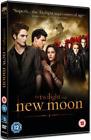 Kiowa Gordon, Alex Meraz-Twilight Saga: New Moon DVD NUOVO