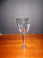 Slaccato  Crystal Wine by Lenox