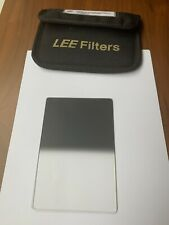 Lee Filters Neutral Density Graduated Nd6 0.6nd Hard ND grad Filter