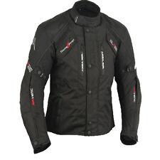 moto étanche texteil jacke.winter Moto texteil Veste moto veste
