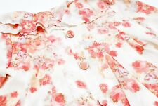 Liz Lisa Floral Tunic Blouse from Japan