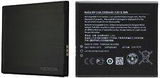 Brand New OEM Nokia BV-L4A RM-984 RM-985 Lumia 830 Original Nokia Battery
