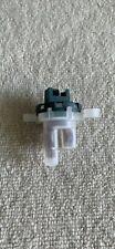 New listing Turbidity Sensor for Electrolux and Frigidaire Dishwasher