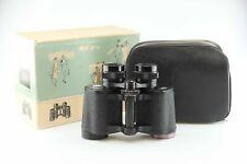 Carl Zeiss Jena Jenoptem 8 x 30 8x30W Fernglas binoculars   87184