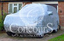 Mercedes G Class (W463) Funda Exterior Ligera Lightweight Outdoor Cover