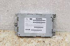 L07184 2011-2014 Jaguar XF Audio Satellite Radio Receiver OEM