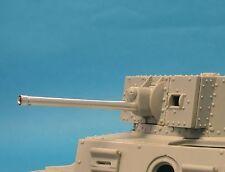 Lionmarc 1/35 LM10024 Barrel for Dragon Panzer 38(t)