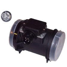 Mass Air Flow Sensor Meter MAF - BMW E36 E38 E39 - 2.8L 3.2L 5WK9600 - New
