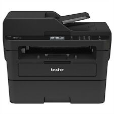 Impresora Multifunción Brother Mfcl2730dw Su-mfcl2730dwyy1
