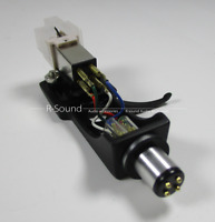 OEM Phono Stylus Cartridge Unit Turntable Headshell CN5625 For Technics1200 1210