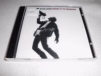 Bryan Adams - Waking Up the Neighbours  1991  CD  OVP