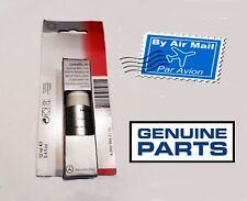 Mercedes-Benz Paint Touch Up Pencil  Alabaster White 960/9960