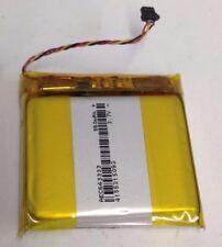 Genuine 560mAh 3.7V Replacement Battery Akku Accu for Beats by Dre Studio 2.0 2