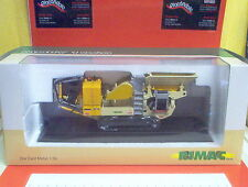 Rimac Moby 1060 1/50  Ros 01961