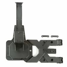 2007-2017 Jeep Wrangler Rugged Ridge Spartacus HD Tire Carrier Kit 11546.50