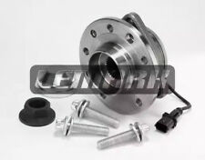 Wheel Bearing Kit STANDARD LAB499