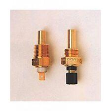 VDO Temperature Switch Sender 35C 6-24V 232-036-005-019C