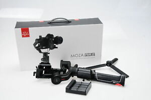 Moza Air 2 3-Axis Motorized Gimbal Stabilizer #944