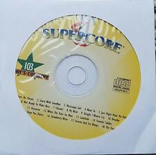 TODAYS COUNTRY KARAOKE CDG #103 SARA EVANS,RASCAL FLATTS,FAITH HILL CD+G MUSIC