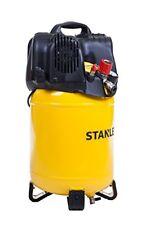 Compressori Compressore Compatto Stanley D200/10/24v Lt.24