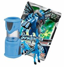 BANDAI MONSUNO CORE QUICK FORCE BD76977