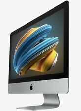 "Apple iMac 27"" 5K Late-2015 i5-6500-3.2GHz 8GB 1TB Fusion Drive OS X Mojave"