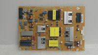 Power Supply Board for Vizio E65-E1, (X)PLTVFY24GXXB8, 715G7374-P01-001-002S