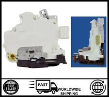 Door Lock Latch /Actuator (Front Right) FOR Skoda Superb,Seat Ibiza Mk5 [08-17]