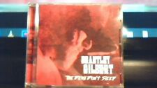 BRANTLEY GILBERT THE DEVIL DONT SLEEP EX COND COUNTRY CD SPEEDY UK DISPATCH