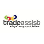 Shop-TradeAssist