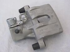 Genuine Ford Focus OSR Brake Caliper 2003-2011 2080513