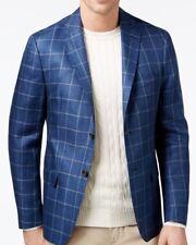 Brand New- Ralph Lauren Men's Blazer (Size 40 Long)