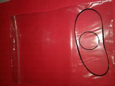 SONY TC-KA1ES Belt Kit (2)