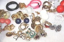 Women's Party Vintage Accessories